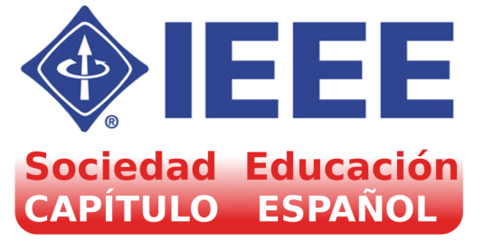 IEEE_EducationSociety
